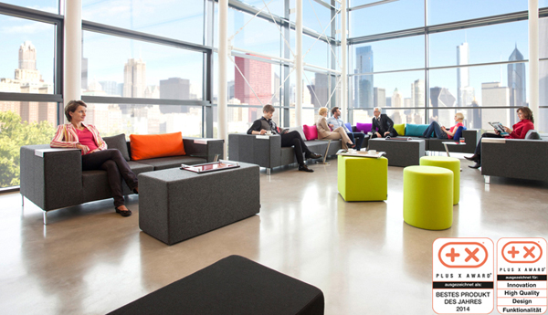 empfang-lounge