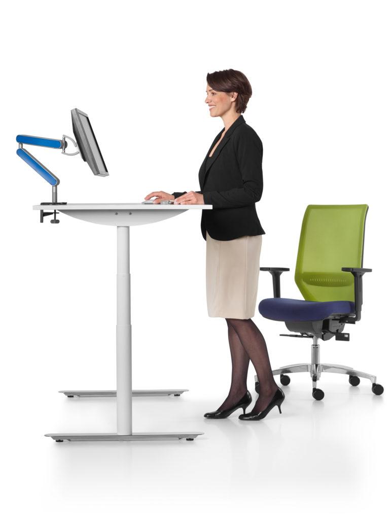 ergonomie-stuhl-schreibtisch