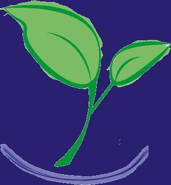 nachhaltigkeit-illustration