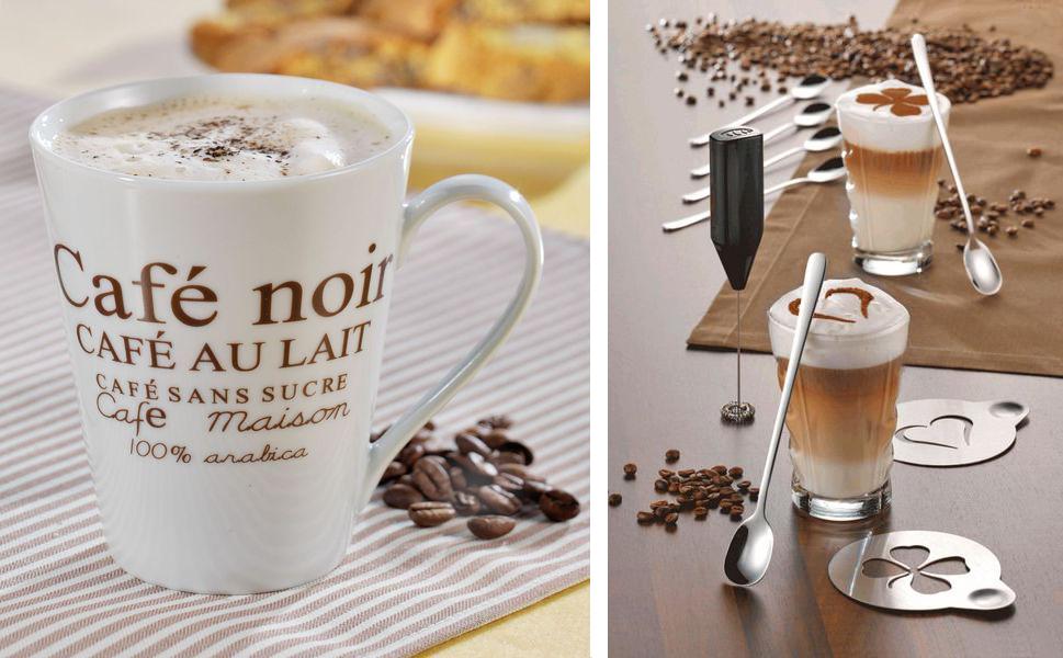 kaffee-tasse-glas