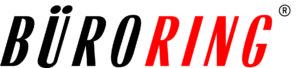 bueroring-logo