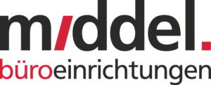 middel-logo