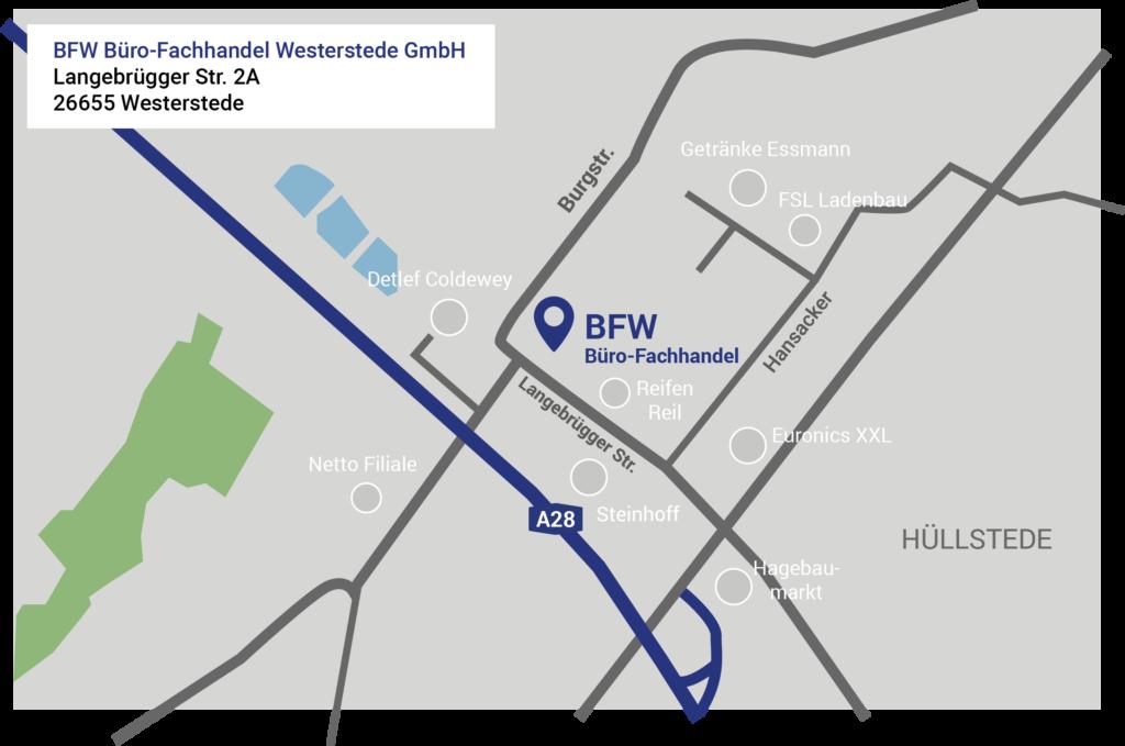 bfw-anfahrt-karte
